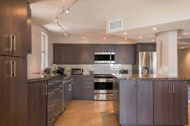 Lowes Kitchen Designer How To Become A Kitchen Designer Kitchen Designer Responsibilities