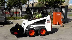 skid steer bobcat skid steer dimensions 149 bobcat s185 skid