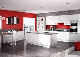 peindre meuble cuisine stratifié peinture pour placard de cuisine beautiful peindre meuble cuisine