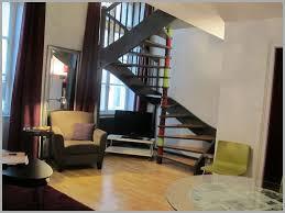 chambre a louer strasbourg chambre à louer strasbourg 991098 duplex centre ville mon beau