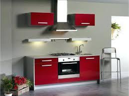magasin cuisine cuisine equipee cuisine cuisine equipee pas cher