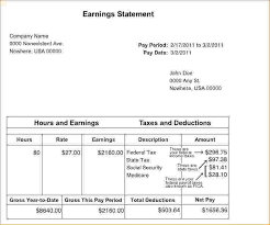 income and expense sheet revenue sheet excel make a paystub