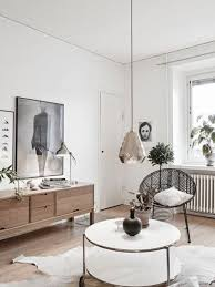 nordic home interiors 77 gorgeous exles of scandinavian interior design nyde
