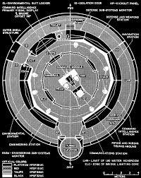 star trek enterprise floor plans u s s enterprise ncc 1701 interactive deck plans main bridge