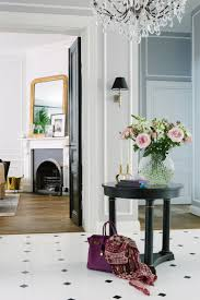 shopping for the perfect round mirror u2014 the decorista