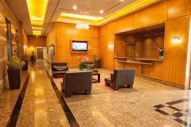 fortune house hotel suites hipmunk