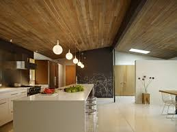 chalkboard paint in kitchen ideas kitchen midcentury with great