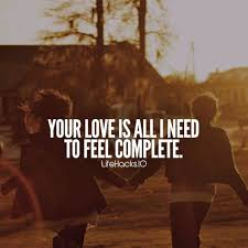 relationship quotes for her from him 50 love quotes u0026 sayings straight from the heart january 2018