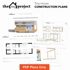 free printable house blueprints free house floor plans lovely free house floor plans new free