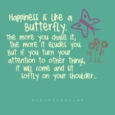Meaningful Butterfly - 65 best butterfly prints images on butterflies