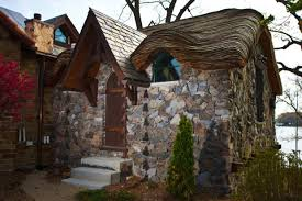 eclectic home designs 8 eclectic house designs youramazingplaces com