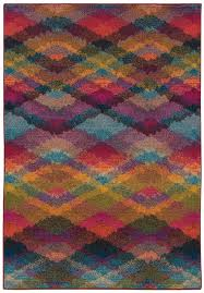 631x rug from kaleidoscope by oriental weavers plushrugs com
