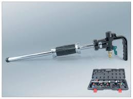 attrezzi carrozziere bgs kit per riparazione carrozzeria idraulico 4 tonnellate 1688