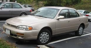 1996 toyota camry brakes krem 1996 toyota camry best car to buy