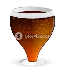 wine vector red wine glass vector royalty free stock image storyblocks
