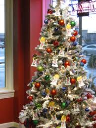 introducing our salvation army angel tree door store and windows