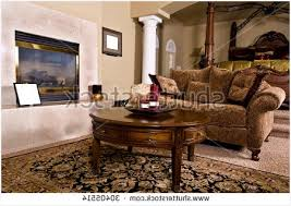 stuffed chairs living room stuffed chairs living room fresh master bedroom sitting room with