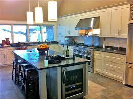 backsplash ideas for kitchen island various kitchen tile
