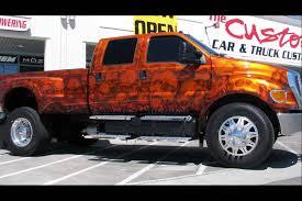 ford f650 custom trucks for sale ford f650 truck atamu