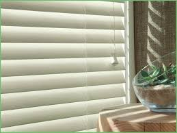 Window Blind Repairs Window Blind Repairs Best Products Avharrison Publishing