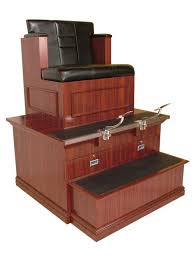 photo booth equipment jeffco yukon barber chair available for fast shipping in black 1