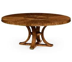 60 Inch Round Kitchen Table by Dining Tables 60 Dining Table Round Round Dining Table Set For 4