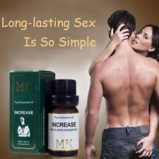 unbranded oil delay sexual remedies supplements ebay