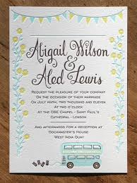 wedding invitations lewis by blush www blushpublishing co uk invitation designed by groom