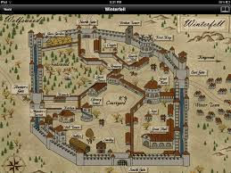 Thedas Map Image Wintefell Map Png Lucerne Wiki Fandom Powered By Wikia