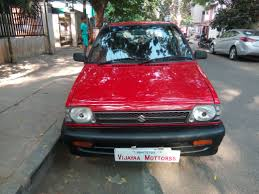 maruti alto 800 diesel price specs review pics u0026 mileage in india