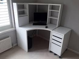 corner study table ikea ikea corner study table desk for sale fice furniture best desk