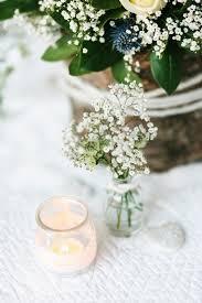fleurs blanches mariage fleur de mariage blanche map titecagne