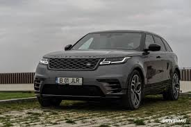 range rover velar inside 2017 range rover velar suv first edition hse review britain u0027s got