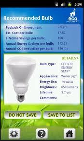 tail light bulb finder light bulb lookup www lightneasy net