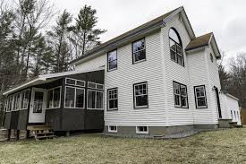 replacement windows in manchester merrimack bedford nh