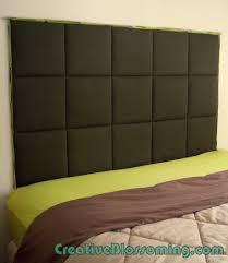surprising bedroom on diy upholstered headboard ideas 47 ic cit