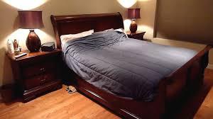 Clearance Bedroom Furniture Bedroom Sets Clearance Italian Bedroom Sets Clearance Bedroom