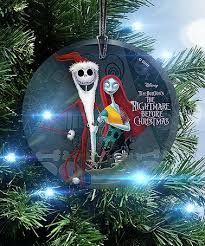 61 best nightmare before images on