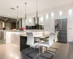 100 kitchen design adelaide u install it kitchens adelaide