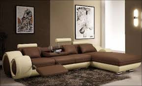 living room wonderful interior paint color ideas colors for your