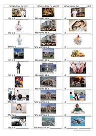25 free esl hospital worksheets