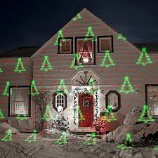 projection christmas lights bed bath and beyond night stars red green 5 pattern laser light with motion bed