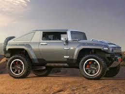 2014 jeep wrangler unlimited hd cars