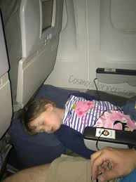 kids travel pillow images 1st class kid travel pillow the plane accessory every traveling jpg