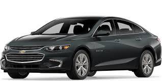 black and teal car 2018 malibu mid size car u0026 hybrid car chevrolet