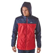patagonia light and variable review patagonia men s light variable jacket