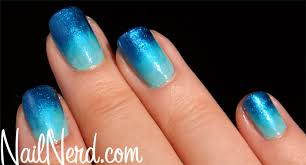 nail nerd nail art for nerds