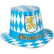 Oktoberfest Decorations Wholesale Oktoberfest Decorations Wholesale Oktoberfest Supplies