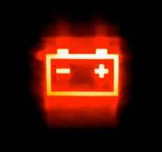 car battery u2013 car service centre u0026 repair workshops blog