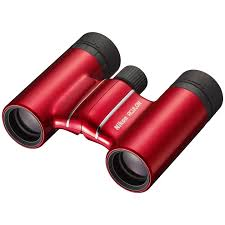 nikon travel light binoculars nikon aculon t01 binoculars 10 x 21 at john lewis
